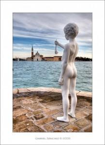 Vuelos A Venecia Desde Miami